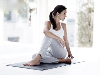 ¿Sabes en qué consiste el síndrome del músculo piramidal?