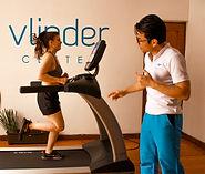 Rehabilitación Física CMDX