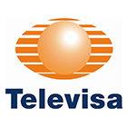 Televisa convenios