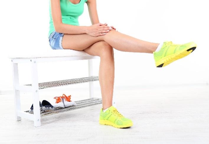 Fisioterapia para corredores CDMX
