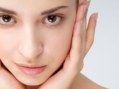 Me diagnosticaron  parálisis facial ¿cómo se cura?