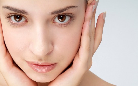 Tratamiento paralisis facial df