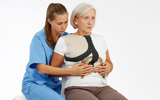 rehabilitación pulmonar CDMX