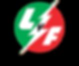 Luz_y_Fuerza_del_Centro-logo-74F2C5448A-