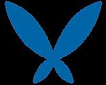 Vlinder CDMX