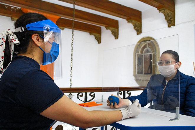 Rehabilitación Física CDMX