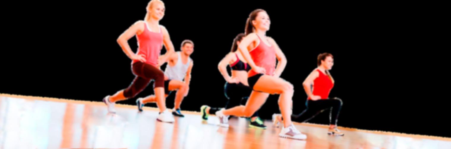 8.Vlinder Center - Rehabilitación Física, Check Up's & Lifestyle