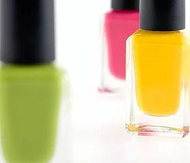 Gel Colour