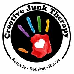 Creative-junk-therapy-1-e1595709572236.p