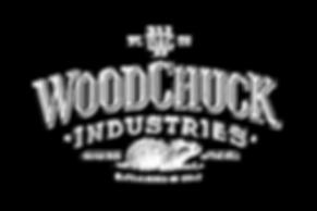 WoodChuckIndustries Logo 1-01.png