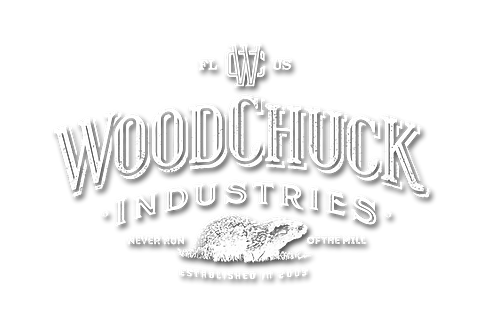 WoodChuckIndustries Logo 1-01.png