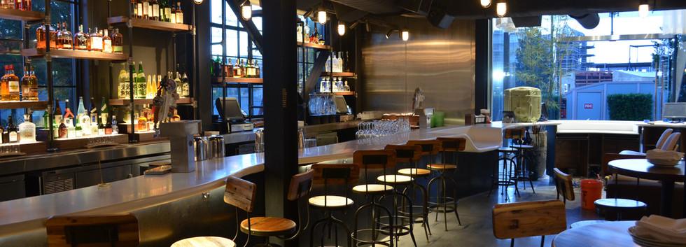 Morimoto Bar