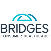 bridges logo for website.png