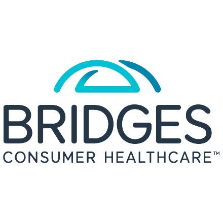 bridges logo for website.png