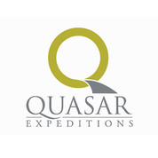 Quasar Expeditions.jpg