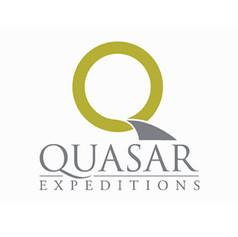 Quasar Expeditions.jpg
