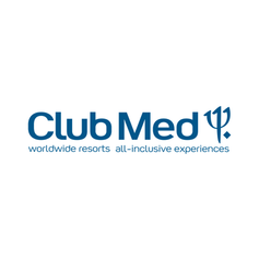Club Med.png