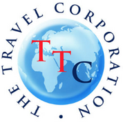 The Travel Corporation.png