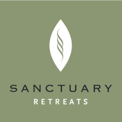 Sanctuary Retreats
