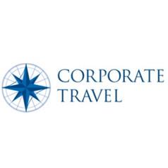 Corporate Travel Service.jpg
