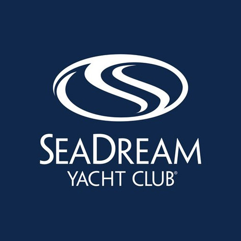 SeaDream Yacht Club.jpg
