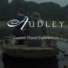 Audley Travel.png