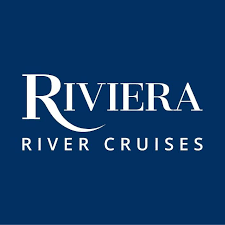 Riviera River Cruises.png