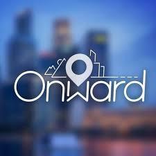 Onward Groups.jpg
