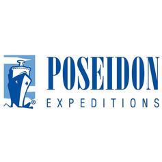 Poseidon Expeditions