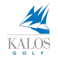 Kalos Golf