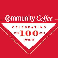 Community Coffe.png