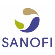 Sanofi Consumer Health Care