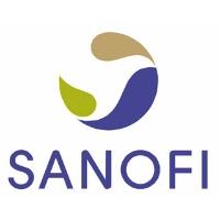 Sanofi Consumer Health Care