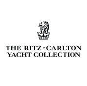 Ritz-Carlton Yacht Collection.jpg