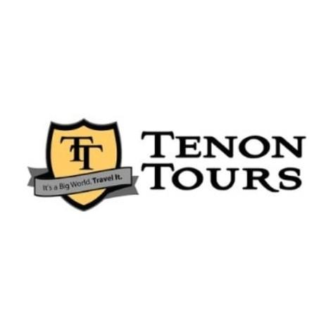 tenon-tours.jpg