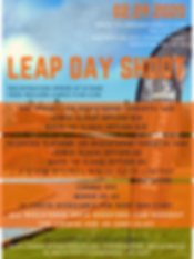 Leap Day Shoot poster.png