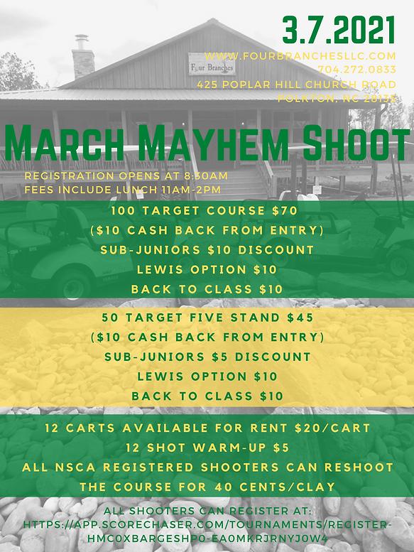 March Mayhem shoot 2021.png