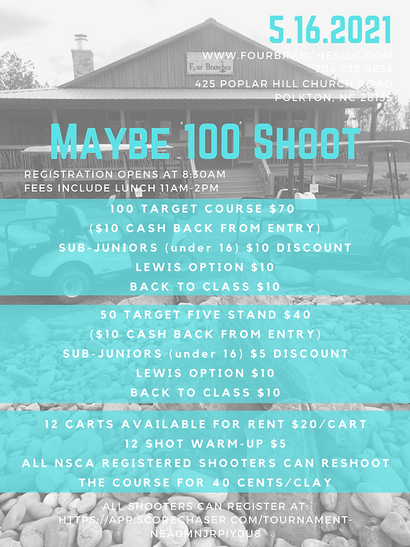 Maybe 100 shoot flyer.png