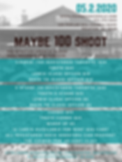 Maybe 100 shoot.png