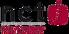 NCTJ logo.png