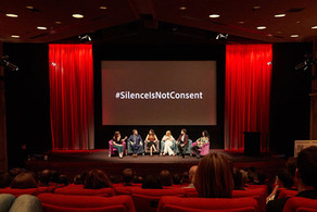 How short film Spaghetti is tackling the conversation around consent