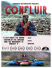 """Confluir"" premiers in Montreal and hits the film fest circuit"