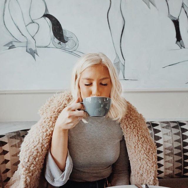 NY coffeethon 2018