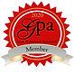 2020_gpa_membership_logo.jpg