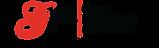 GPA Colorado Chapter Logo - Example 3 (1