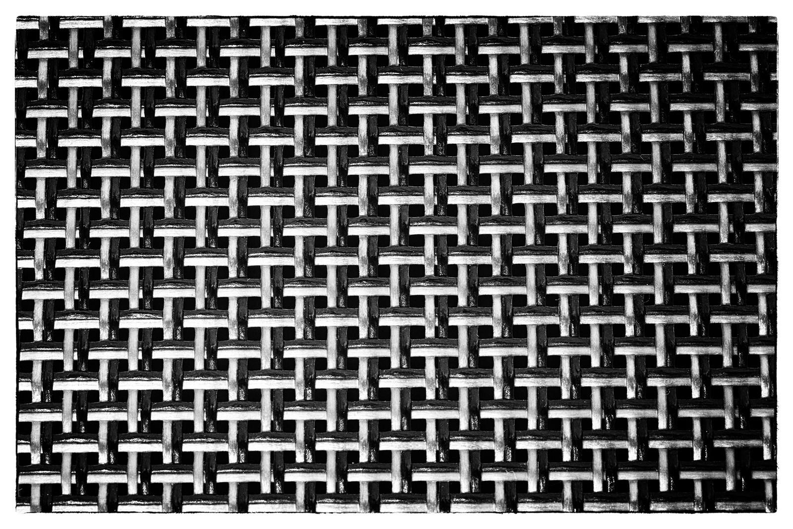 'Crossroads' by John Knipe (10 marks)