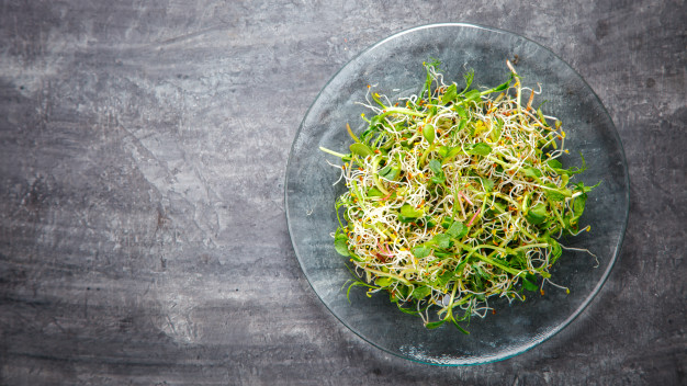 raw-sprouts-microgreens-snack-summer_800