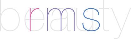 LgRMS_web.jpg