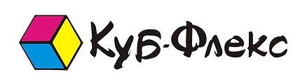 Alt-этикетка, флексопечать, типография