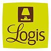 logo-logis-de-france.jpg
